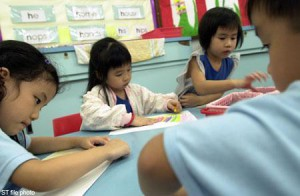 Singapore_lagging_in_preschool_education-topImage
