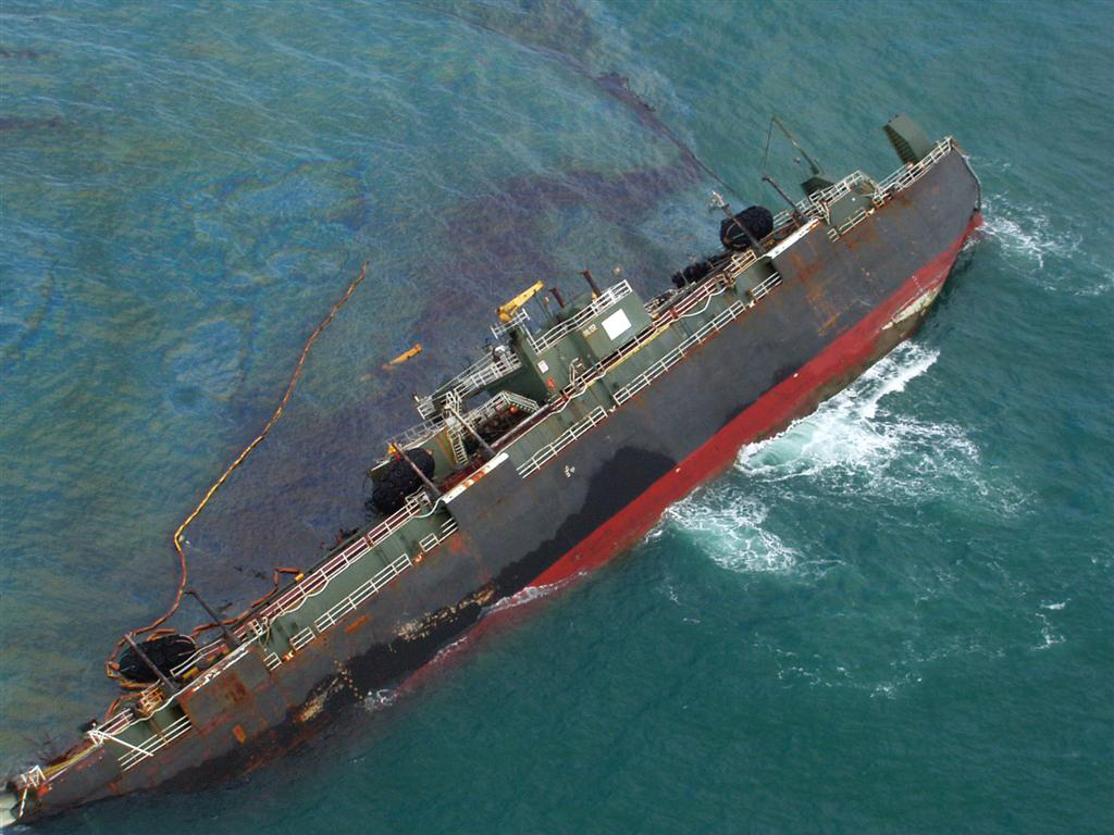 NOAA-Proposes-Plan-to-Address-Environmental-Injuries-from-Tank-Barge-DBL-152-Gulf-Oil-Spill