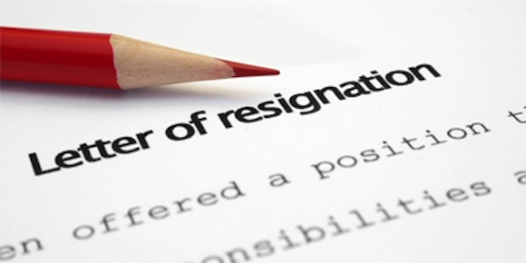 resign-from-job