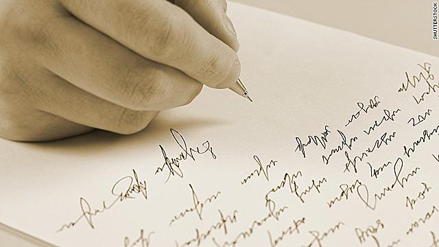 130724121711-handwriting-story-top