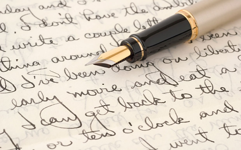 pen-handwriting-ftr