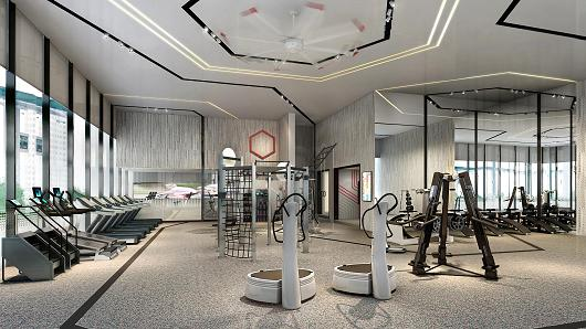 102693152-Gravity_-_The_Gym.530x298