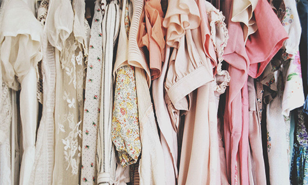 Cleaning-out-your-closet