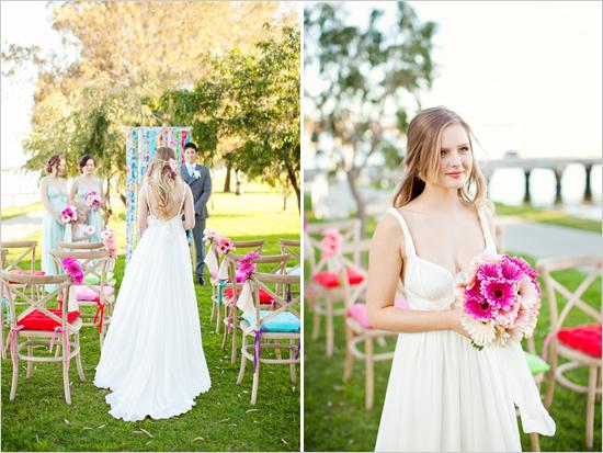 weddingceremonyideas1