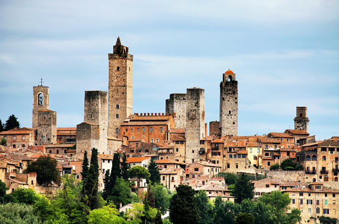 siena-and-san-gimignano-day-trip-from-florence-in-florence-132191