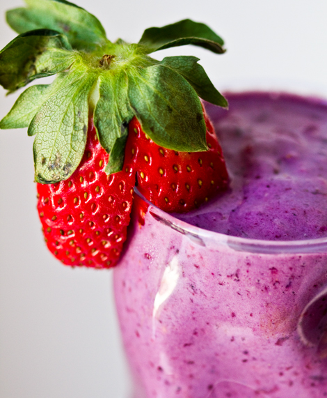 strawberry-smoothie16